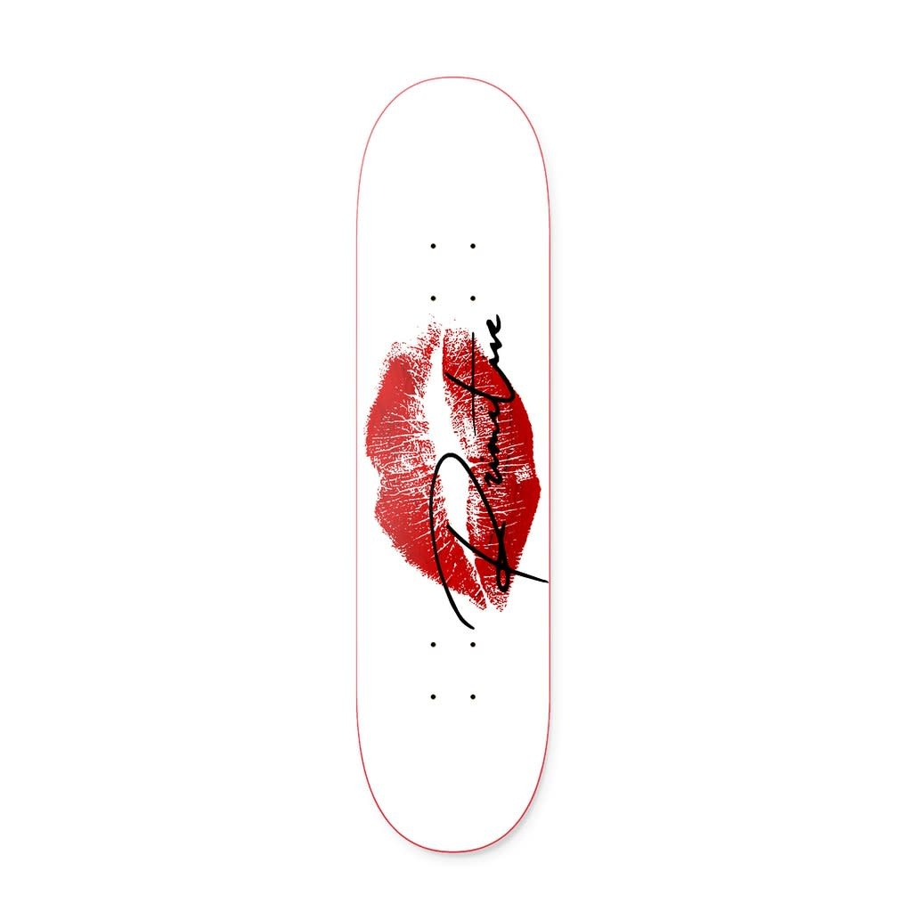 Primitive Heartbreakers Lover '19 8.0""