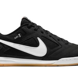Nike USA, Inc. Nike SB Gato ISO Black/White/Gum