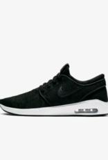 Nike USA, Inc. Air Max Janoski 2 Blk/Anth/Wht