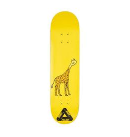 Palace Skateboards Brady Pro S15 8.0