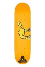 Palace Skateboards Lucas Pro S15 8.2