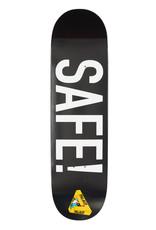 Palace Skateboards SAFE! 8.5