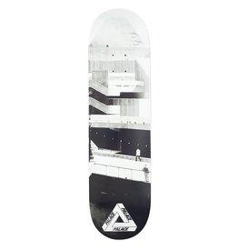 Palace Skateboards SB 8.25