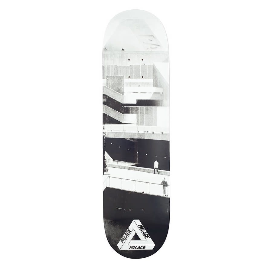 Palace Skateboards SB 8.25