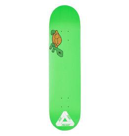 Palace Skateboards Olly Todd Pro S15