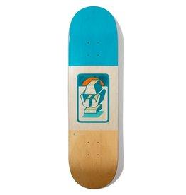 """Girl Skateboard Company Brophy The Totem 8.25"""""""