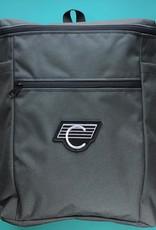 Coma Brand Coma Backpack Smoke
