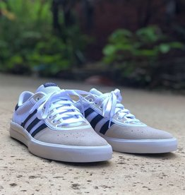 Adidas Lucas Premiere White/Legin