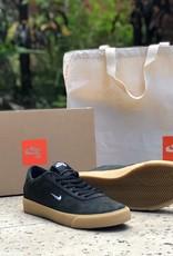 Nike USA, Inc. Nike SB Zoom Bruin ISO Black/White/Orange