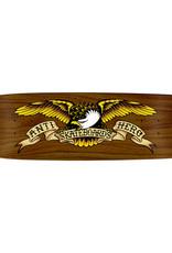 "Anti Hero Brown Bomber Eagle 8.86"""