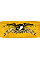 Anti Hero Ol Yeller Eagle 9.95""