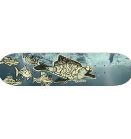 Krooked Anderson Feesh 8.06""
