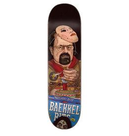 Creature Skateboards Baekkel Maniacs 8.6