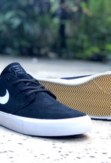 Nike USA, Inc. Nike SB Zoom Janoski RM Black/White Thunder Grey