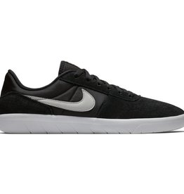 Nike USA, Inc. Nike SB Team Classic Black/Light Bone