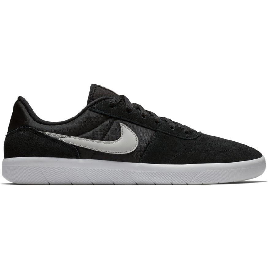 Nike USA, Inc. Nike SB Team Classic Black/Light Bone