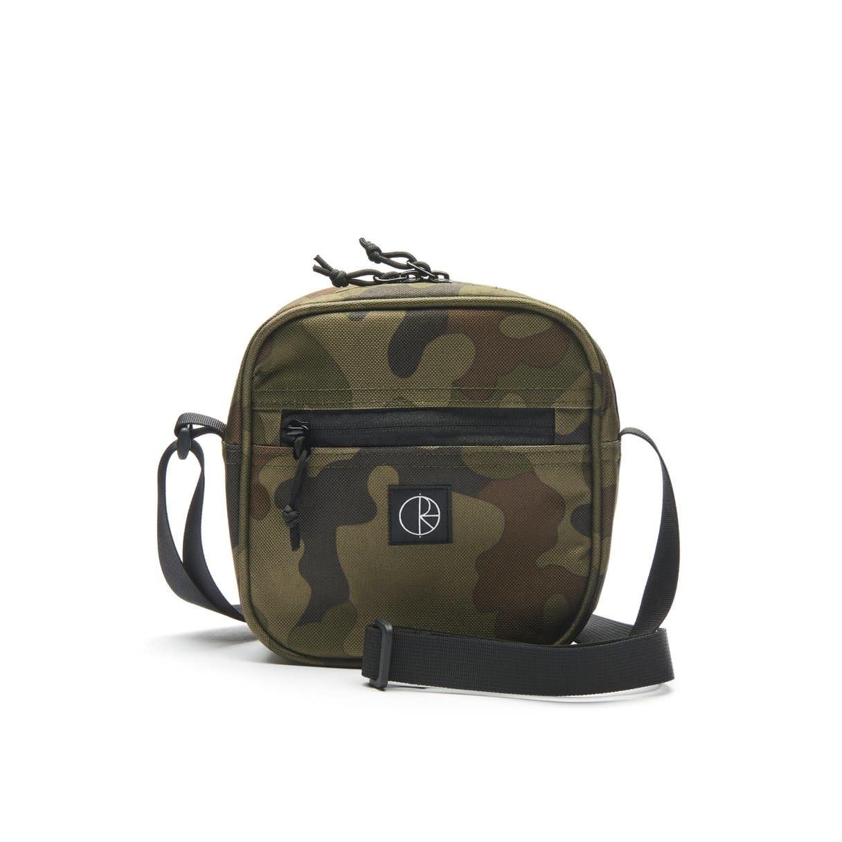 Polar Skate Co. Cordura Dealer Bag Camo