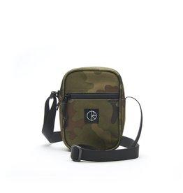 Polar Skate Co. Cordura Mini Dealer Bag Camo
