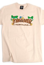 Thrasher Mag. Tiki Sand