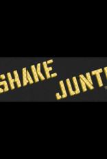 Shake Junt Wade Desarmo SJ Pro Grip