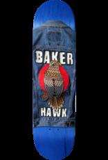 """Baker Skateboards RH Stitched 8.0"""""""