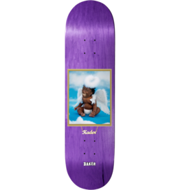 Baker Skateboards KS Baby Angel 8.25""