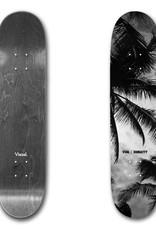 """V/SUAL Shmatty Paradise Noir 7.75"""""""