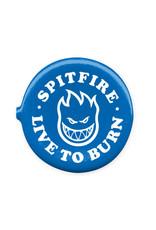 Spitfire Wheels LTB Bighead Royal Coin Pouch
