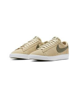 Nike USA, Inc. Nike SB Zoom Blazer Low GT Desert Ore/Medium Olive