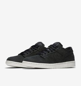 Nike USA, Inc. Dunk Low Pro Decon Black/Summit