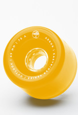 Arbor Arbor Outlook Easyrider 78a Yellow 69mm