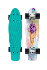 Penny Skateboards Penny Complete Kitty Cone 22""