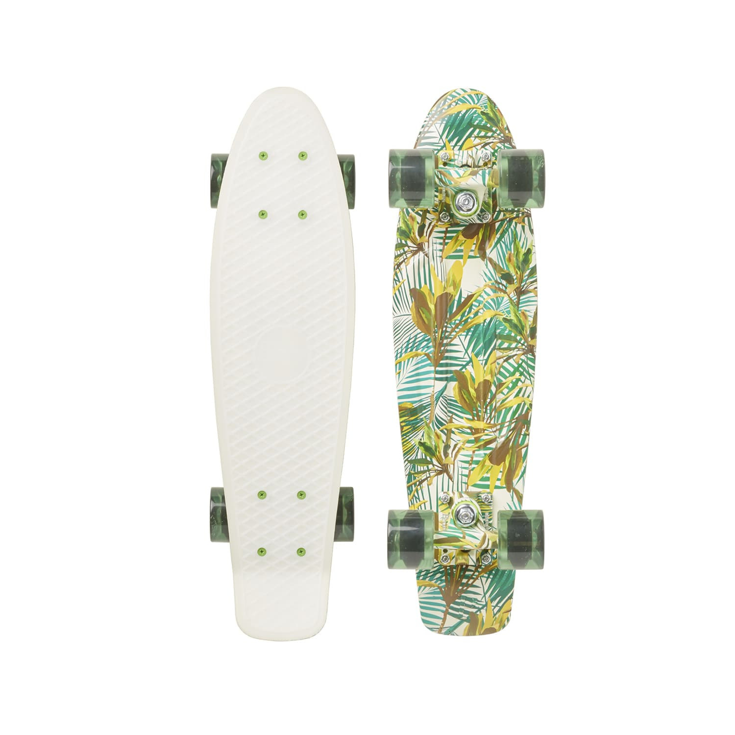 Penny Skateboards Penny Jungle Party Complete 22""