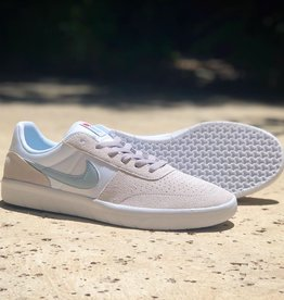 Nike USA, Inc. Nike SB Team Classic Vast Grey/Armory