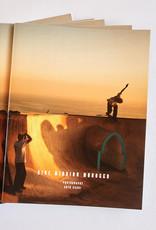 Side Mission Morocco - Arto Saari