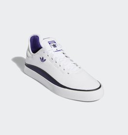 Adidas Sabalo x Hardies White/Purple