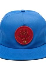 CallMe917 Trippy Hat Blue
