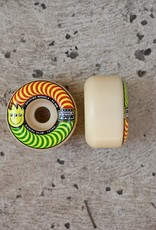 Spitfire Wheels APB x Spitfire F4 101 Happy Swirl Radial Slim 52