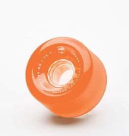 Arbor Mosh - Easyrider Orange 65mm