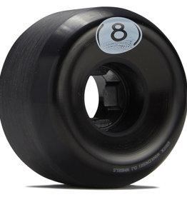 OJ Wheels OJ Winkowski 8 Baller Elite Mini 101a 56mm