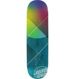 Santa Cruz Skateboards VX Deck Promo 8.0