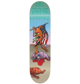 """Toy Machine Leabres Shooter 8.25"""""""