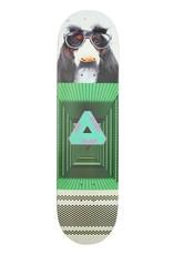 Palace Skateboards Rory Pro S16 8.06