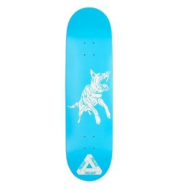 Palace Skateboards Dog 8.6
