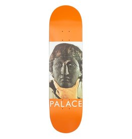 Palace Skateboards Nicked 8.1