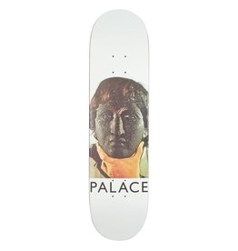Palace Skateboards Nicked 8.0