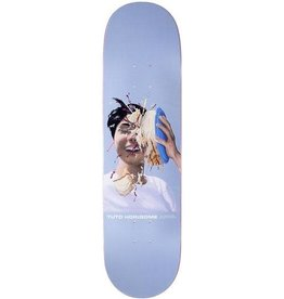 April Skateboards Horigome Cake 8.125