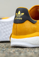 Adidas 3ST.004 Tactile Yellow/Core Black/Gold Metallic