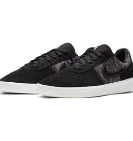 Nike USA, Inc. Nike SB Team Classic PRM Black/Black Summit White