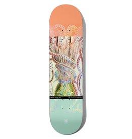 "Girl Skateboard Company Malto Ecol-OG 7.75"""